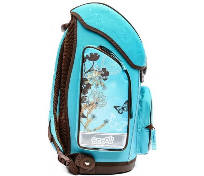 Рюкзак от 60см купить в спб рюкзак-трансформер furby frbb-ut1-116 для девочек с ортопедической спинкой