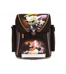 Рюкзак для мальчика Scooli Star Wars SW13823