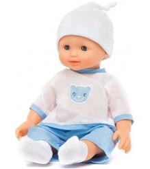 Интерактивная кукла Smoby Вылечи меня 160133