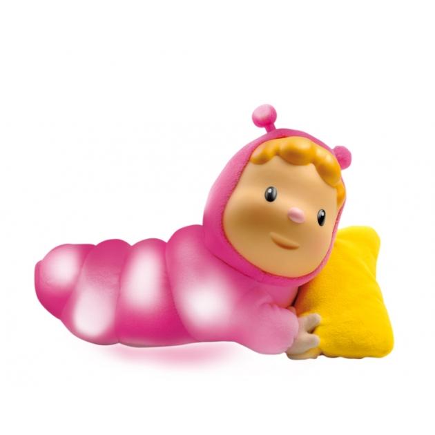 Ночник Кукла Smoby 211333