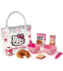 Набор для завтрака в сумочке Smoby 24353