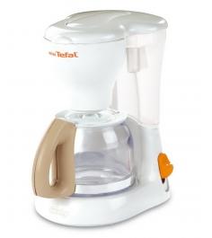 Игрушка для кухни Кофеварка Smoby Тefal 24544