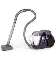 Игрушка для уборки Пылесос Smoby Silence Force Rowenta 24614...