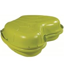 Детская песочница бассейн Smoby Бабочка 310143