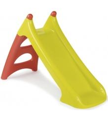 Горка детская пластиковая XS 310270