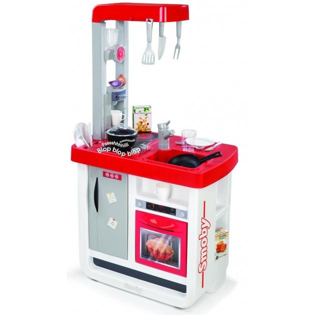 Детская кухня Smoby Bon Appetit 310800