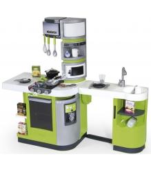 Детская электронная кухня Smoby Cook Master 311102
