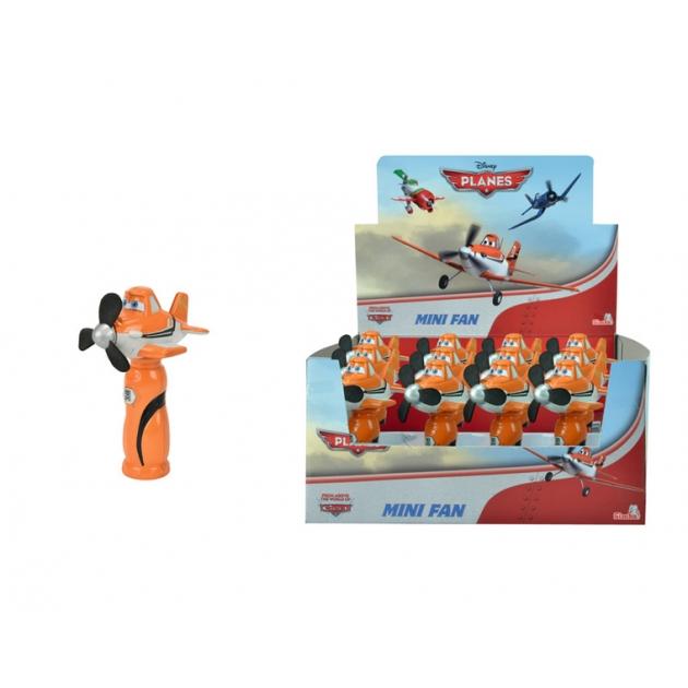 Запускное устройство Smoby Самолеты 7050098