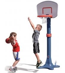 Баскетбольный щит Step2 735700