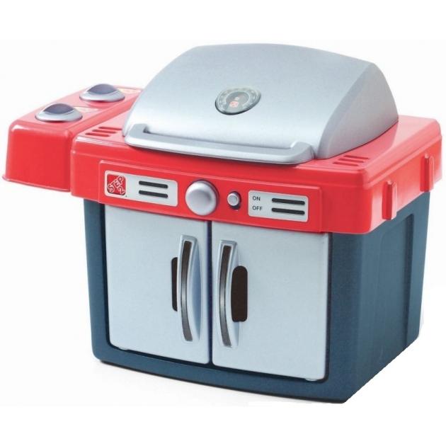 Игрушечный набор для кухни Step 2 812533
