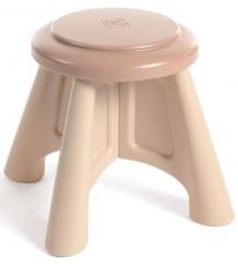 Детский стульчик Step 2 Табуреточка 815202