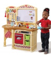 Детская кухня Step 2 Пекарня 838200