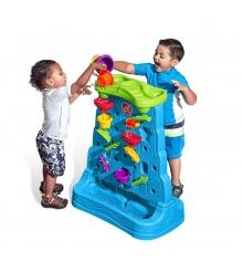 Столик для игр с водой Водный лабиринт Step 2 862100...