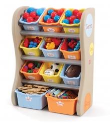 Ящик комод для игрушек Step2 728900