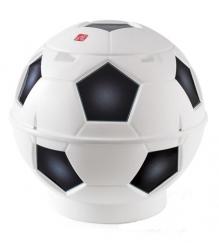 Ящик комод для игрушек Step 2 Футбольный Мяч 824100...