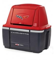 Ящик комод для игрушек Step 2 Корвет 824400