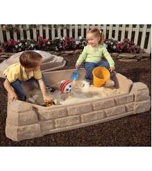 Детская песочница Step 2 Забава 7220KR