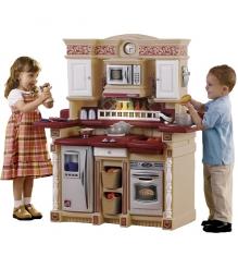 Детская кухня Step 2 Для вечеринок 767800