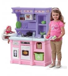 Детская кухня Step 2 Маленький кулинар 825100