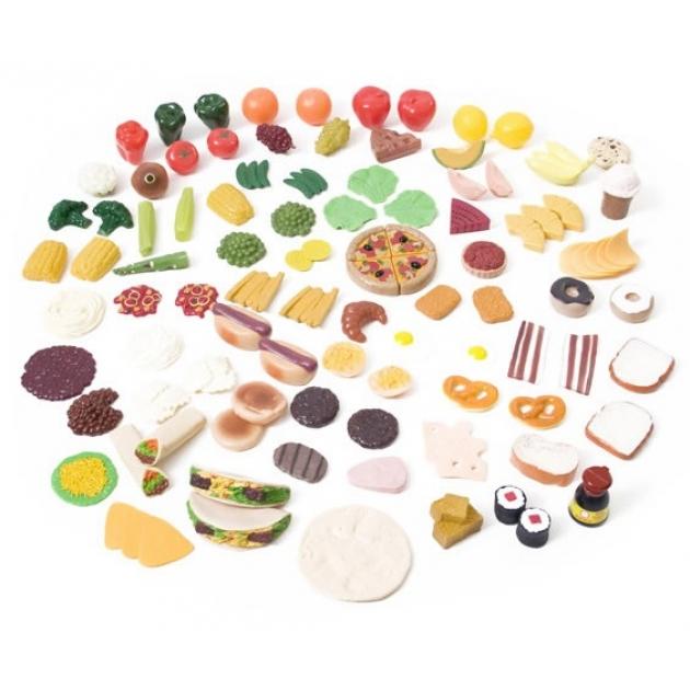 Продукты питания Step 2 896600