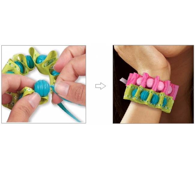 термометр своими руками из цветного картона