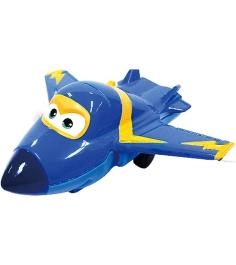 Игрушка Супер Крылья Металлический Джером YW710013...