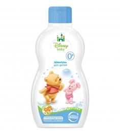 Шампунь для детей Свобода Disney baby с календулой...