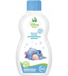 Детское ночное успокаивающее молочко Свобода Disney baby...