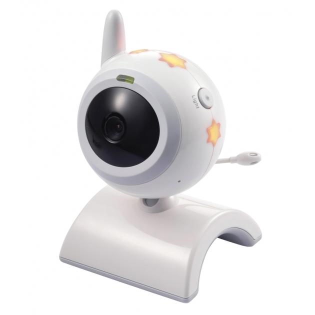 Дополнительная камера Switel BCF930C для видеоняни BCF930