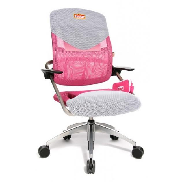 Детское кресло Topstar 3-D Scout 1
