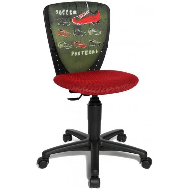 Детское кресло TopStar S`cool NiKi