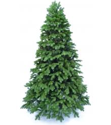 Царь елка Северное Сияние 180 см