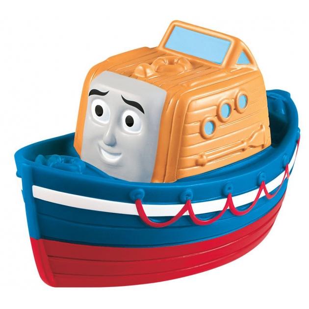 Игрушка для ванной Джейк и пираты Нетландии V9078