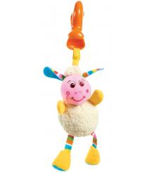 Подвесная игрушка Tiny Love Овечка Лили 423