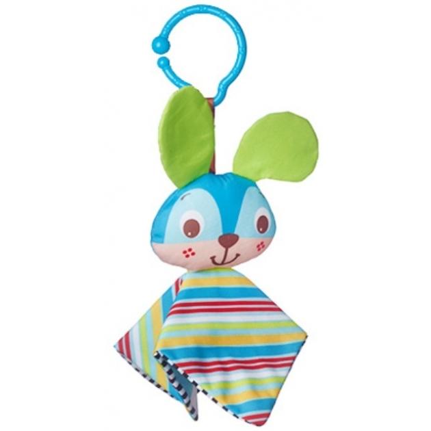 Подвесная игрушка Tiny Love Солнечный зайчик 477
