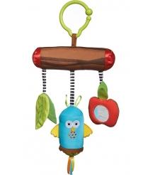 Подвесная игрушка Tiny Love Лес 481