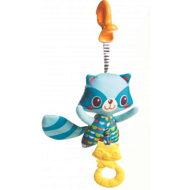 Развивающая игрушка Tiny Love Енот 510