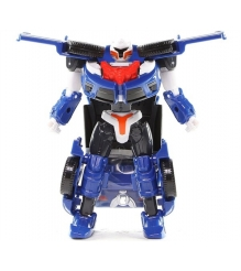 Young Toys Tobot Y 301002