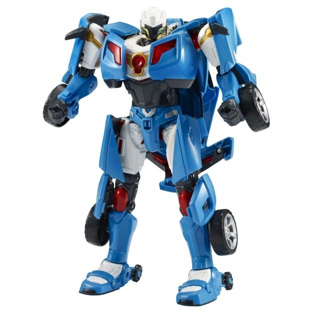 Young Toys Tobot Эволюция Y 301010