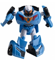Young Toys Tobot Mini Y 301021