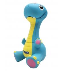 Игрушка TOMY Рычащий Динозавр E72352