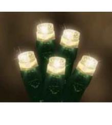 Новогодняя гирлянда Триумф теплый свет 8 функций 800 ламп...