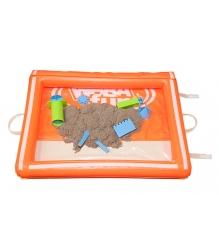 Надувная песочница Waba Fun 191-201