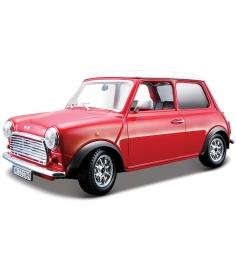 Модель автомобиля Bburago 1 32 18-43210...