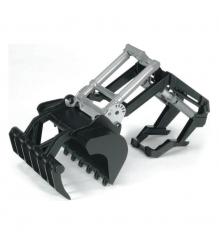 Погрузчик для тракторов Super Pro 02-005