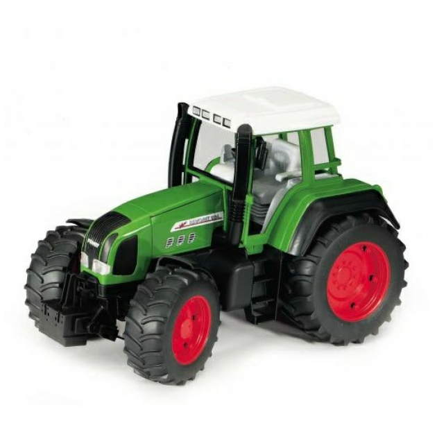 Трактор Fendt Favorit 926 Vario Bruder (Брудер) (Арт. 02-060)