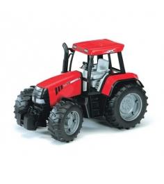 Трактор Case CVX 170 Bruder (Брудер) (Арт. 02-090)