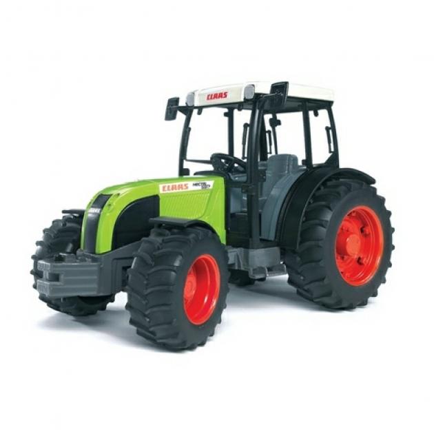 Трактор Claas Nectis 267 F Bruder (Брудер) (Арт. 02-110)