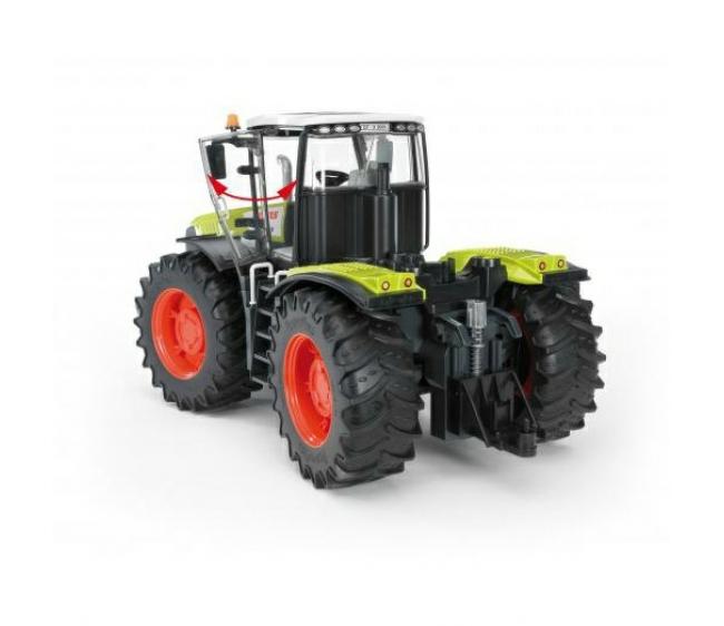 Детские педальные машины и трактора купить в интернет.