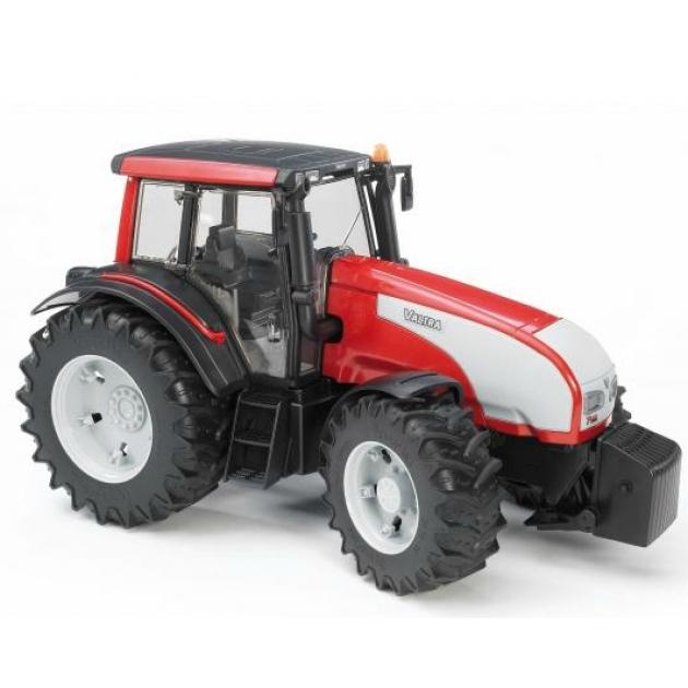 Трактор Valtra T 191 Bruder (Брудер) (Арт. 03-070)